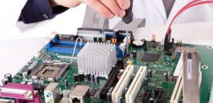 PC Repair Dubai