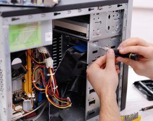 Computer Repair Dubai
